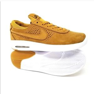 Nike Shoes - Nike Air Max Bruin Vapor Limited Edition Shoes